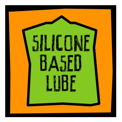 Standard Based Lube