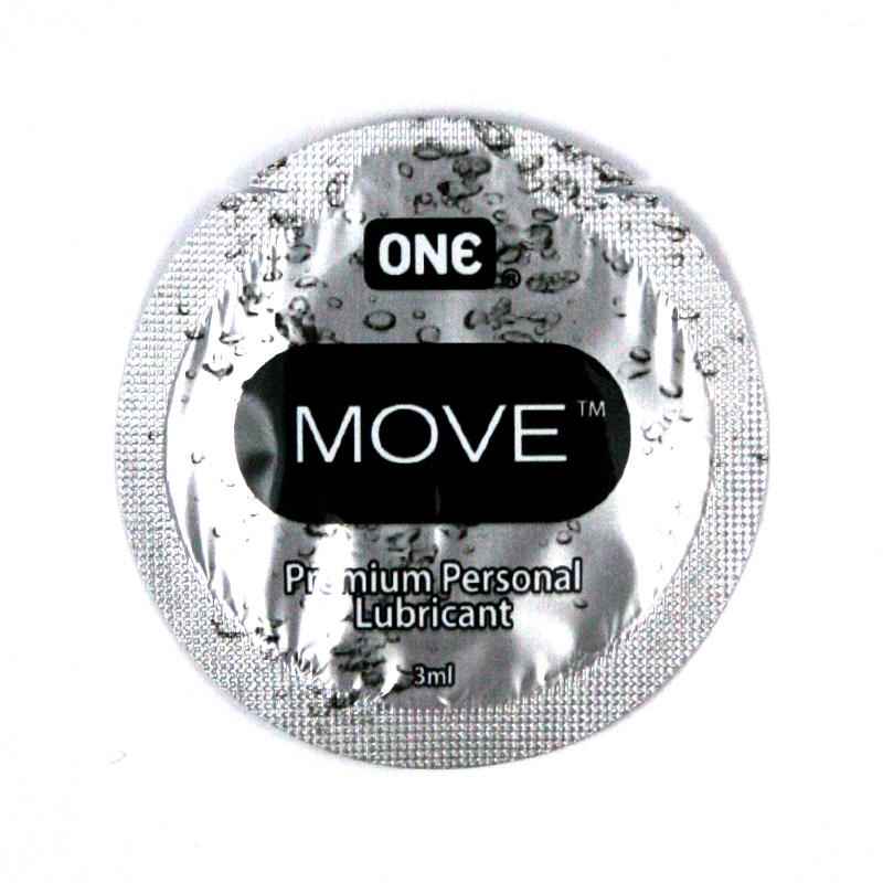 ONE Move
